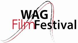 Bando di concorso WAG Film Festival 2015