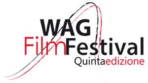 logo-wag-2017