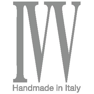 ivv_logo_loader