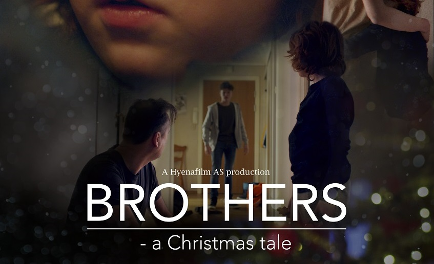 brothers-cover