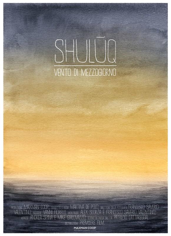 poster-shuluq