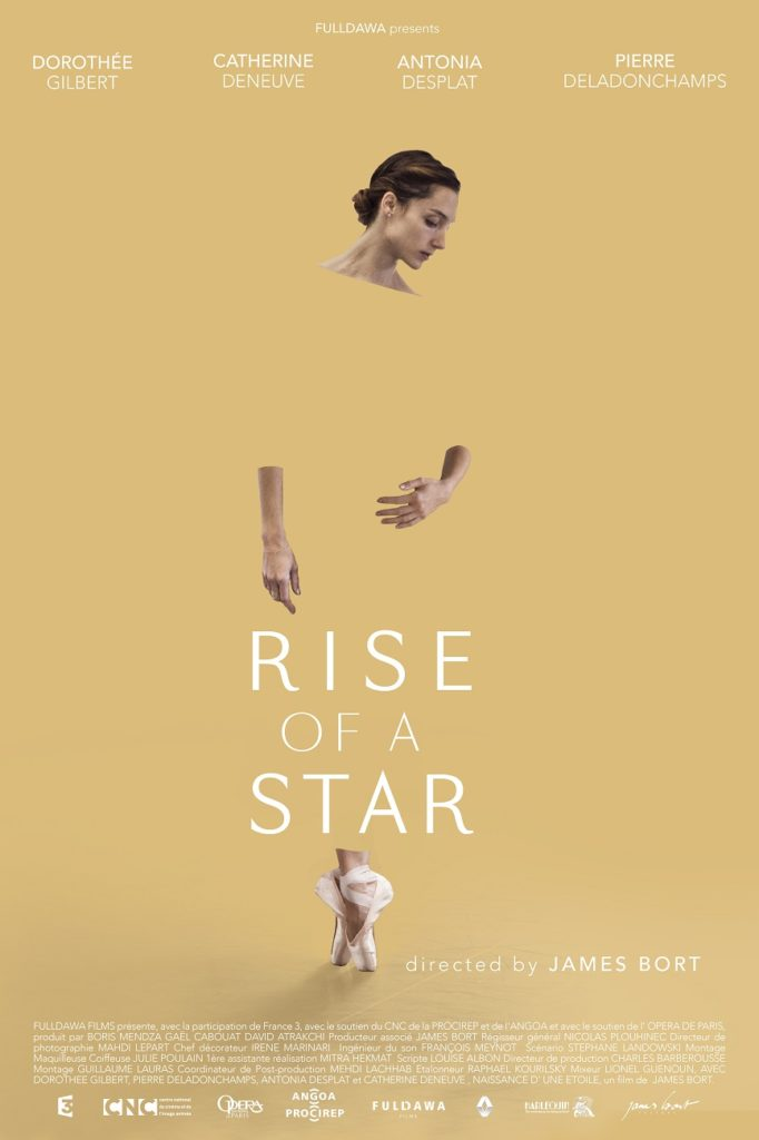 rise-of-a-star