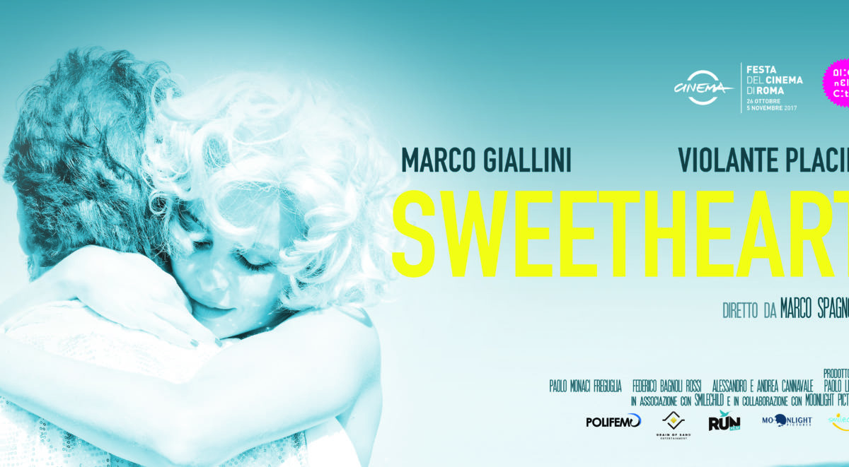 sweetheart-blu-orizz-web