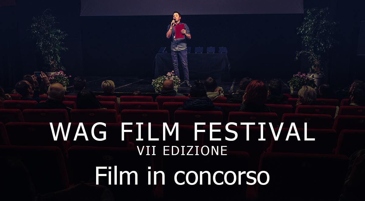 news_film