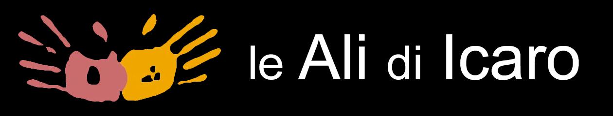 Le Ali di Icaro
