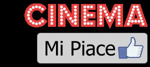 Il Cinema che Mi Piace logo