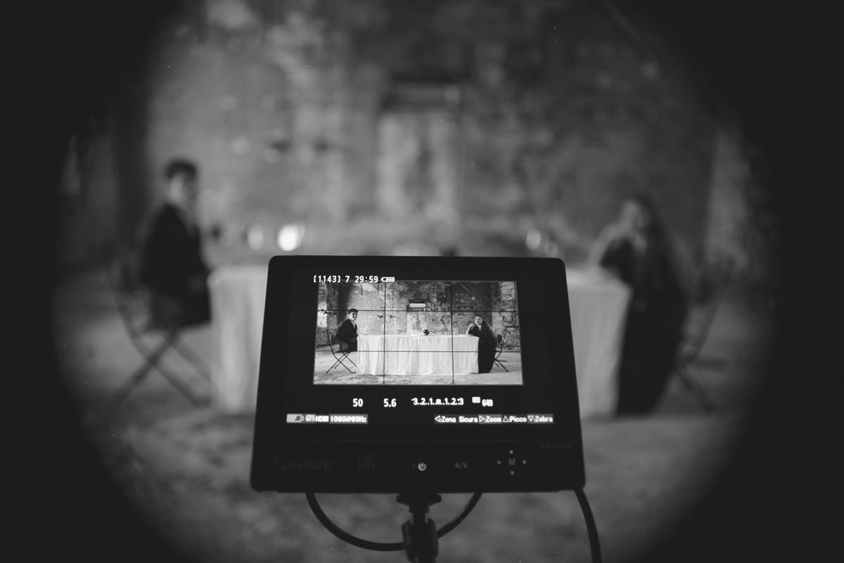 backstage_ilcubo_focardi-9