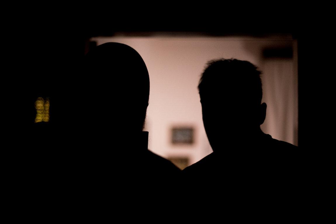backstage_lachiamata_cordelli-10