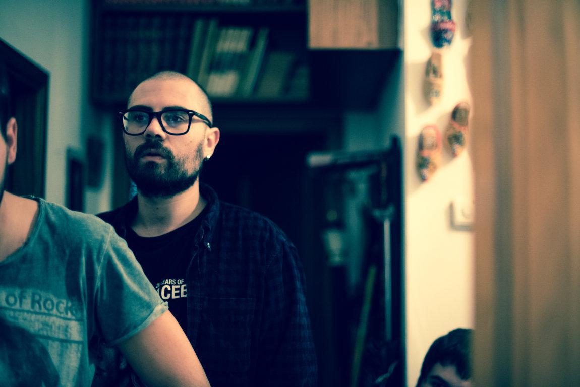backstage_lachiamata_cordelli-7