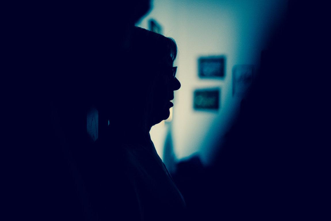 backstage_lachiamata_cordelli-9
