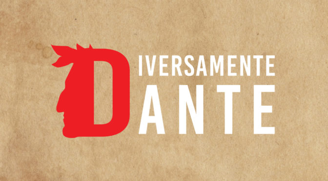 Diversamente Dante | Contest fotografico
